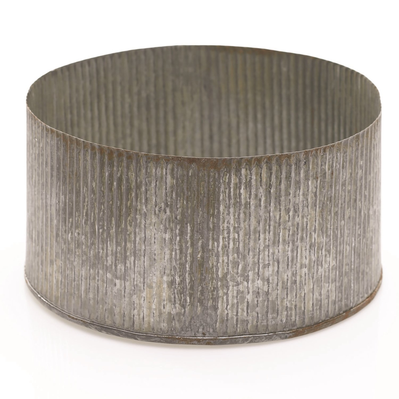 Norah Bowl - Small