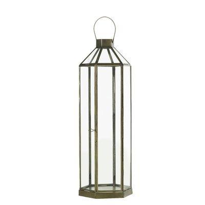 Vault Lantern - Small