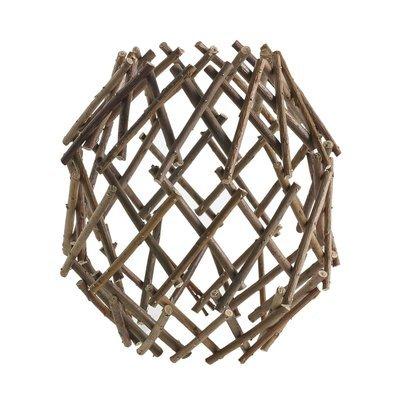 Wynwood Sphere - Small