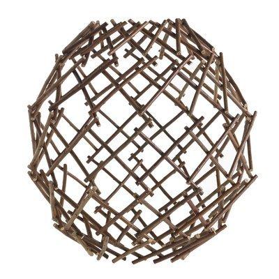 Wynwood Sphere - Large