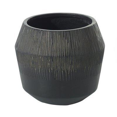 Jeva Pot - Small