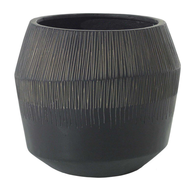 Jeva Pot - Large