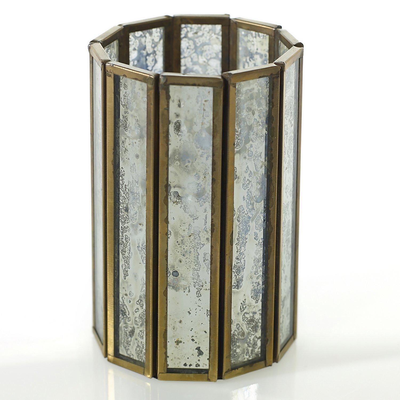Virture Candleholder - Small