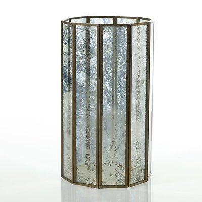 Virture Candleholder - Large