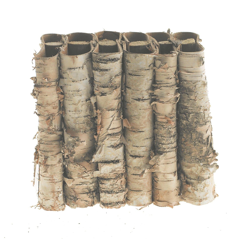 Birch Folder - Small