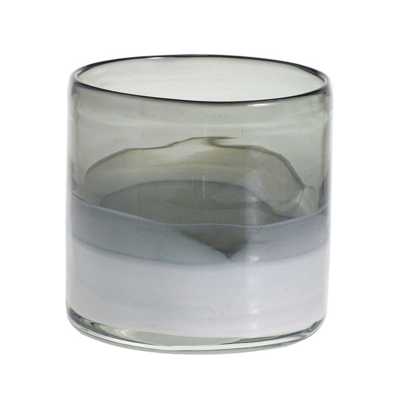 Emeril Cylinder - Small