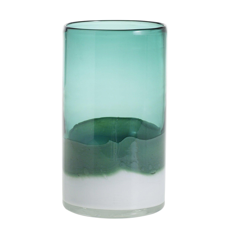 Emeril Cylinder - Large