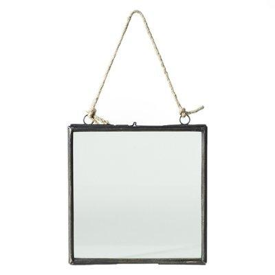 Hanging Metal Frame - Small