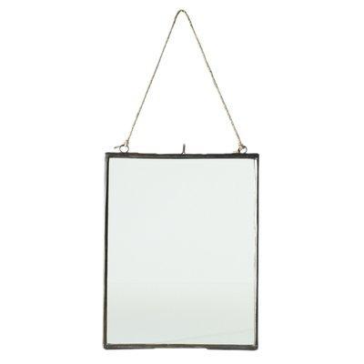 Hanging Metal Frame - Medium