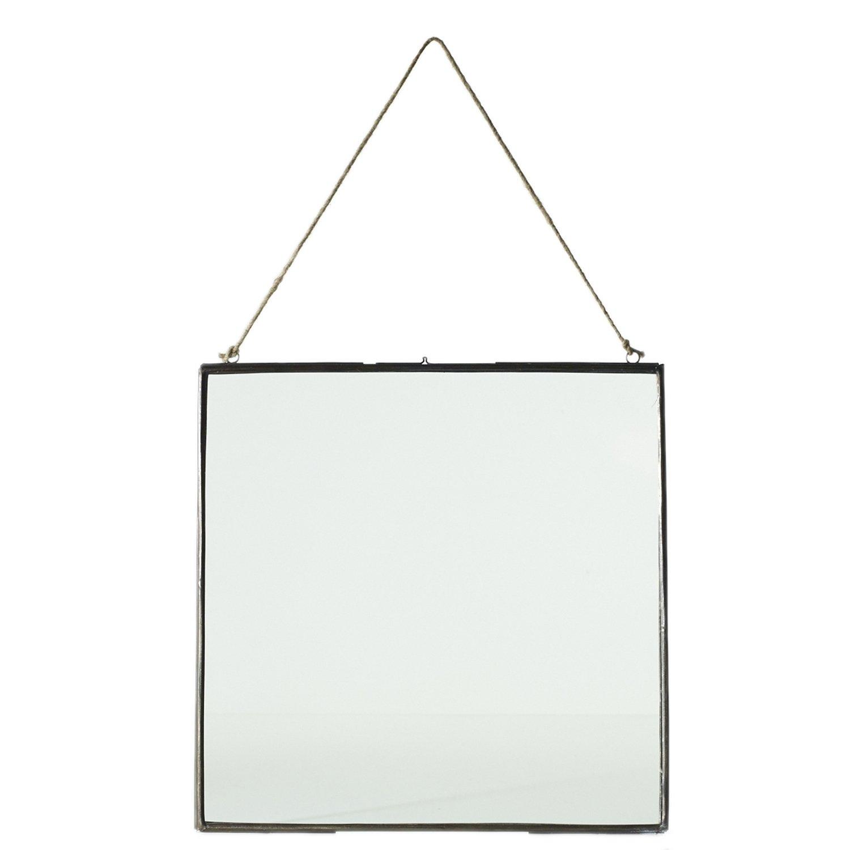 Hanging Metal Frame - Large