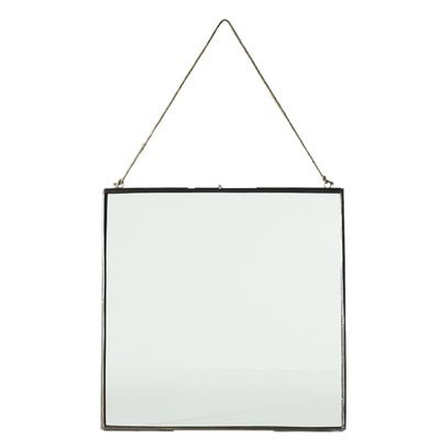 Hanging Metal Frame - Large