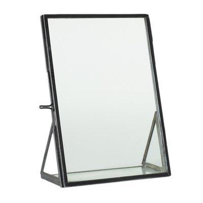 Hanging Metal Frame - Standing