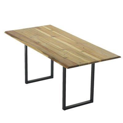 Parksdale Table