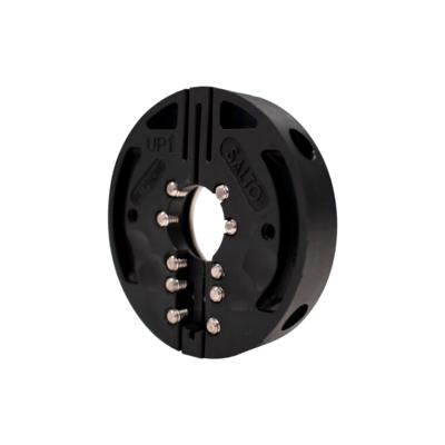 Adaptateur universel pour Danalock V3 (pour EU cylindre ) -  pas besoin d'acheter un cylindre