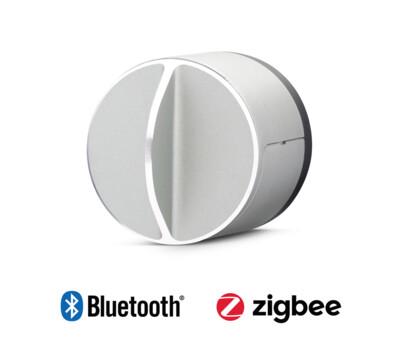 Danalock V3 Bluetooth® & Zigbee®