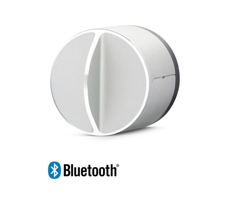 Danalock V3 Bluetooth®