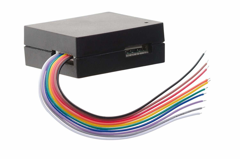 Danalock - Module universel V3 (Bluetooth)