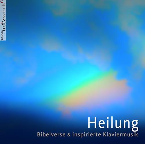 """Heilung"" [download | mp3/pdf]"
