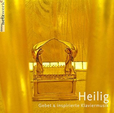 """""""Heilig"""" [download   mp3/pdf]"""