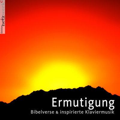 """Ermutigung"" [download   mp3/pdf]"