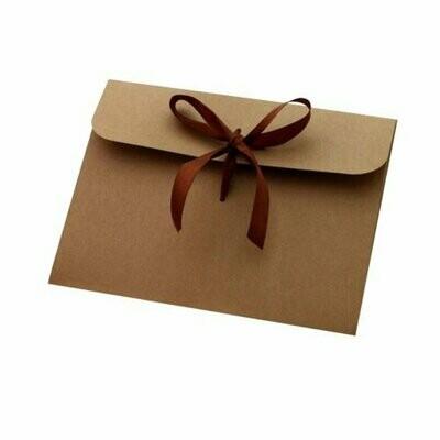 Add a Gift