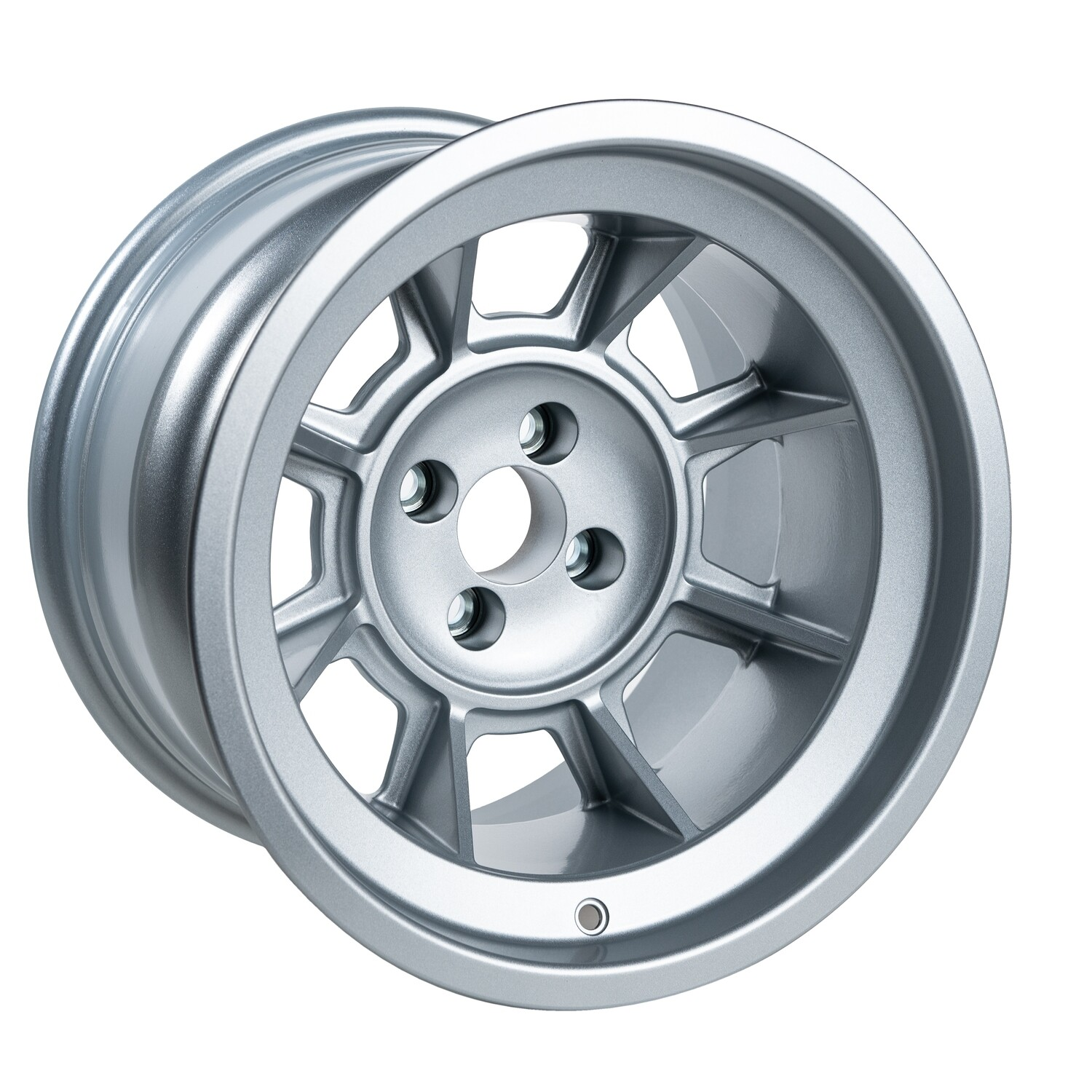 PAG1510F Satin Silver 15 x 10