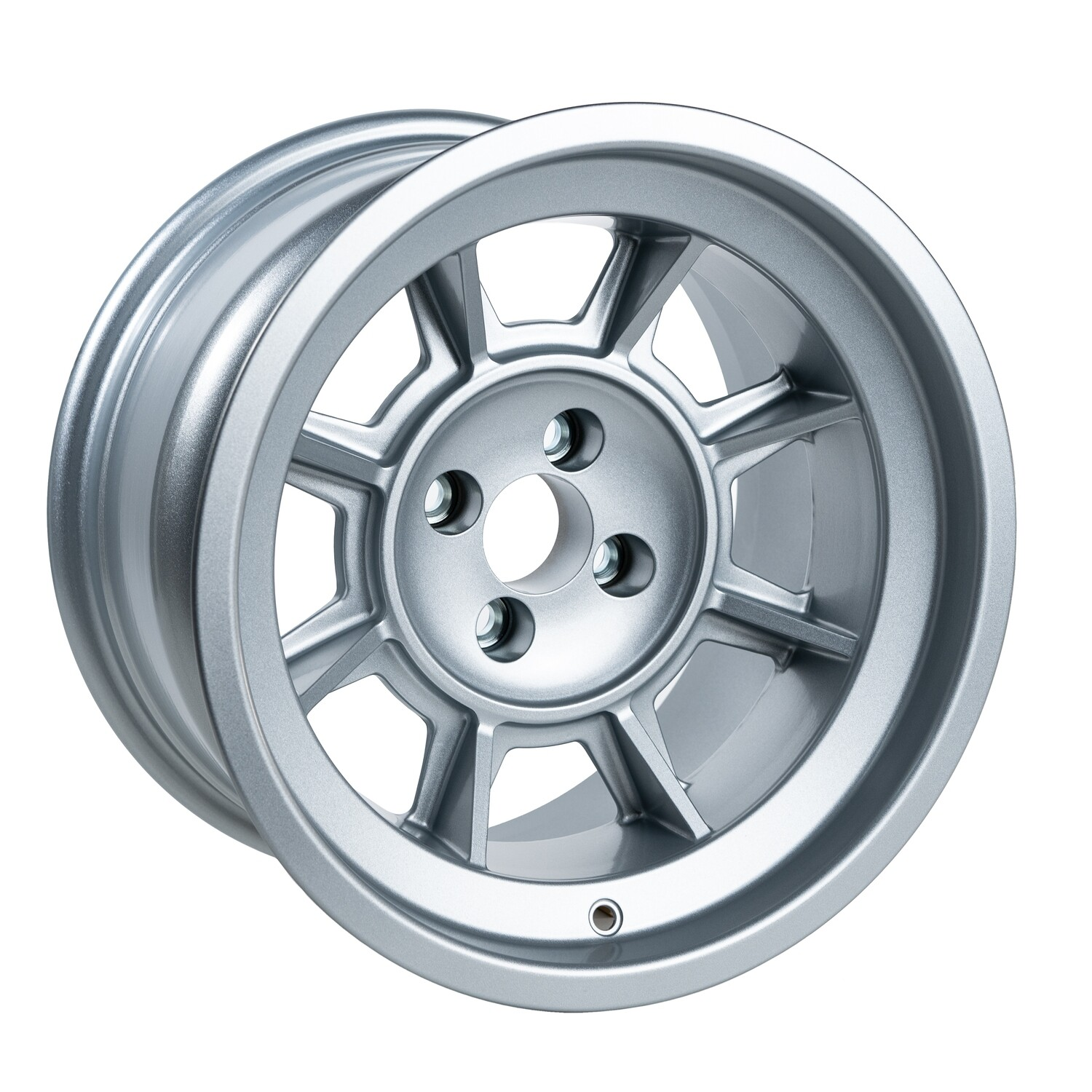 PAG1590F Satin Silver 15 x 9