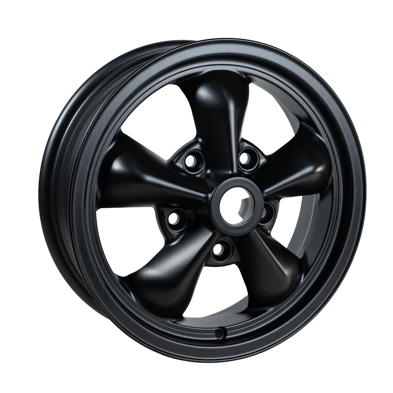 TT1550 Grey/Black 15 x 5