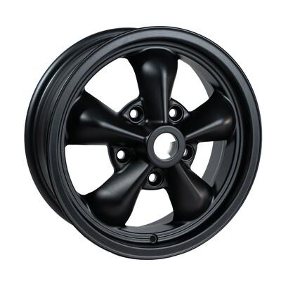 TT1555 Grey/Black 15 x 5.5