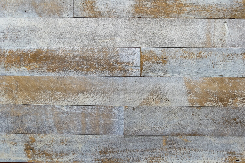 Reclaimed Weatherboard Barn Wood Planks | 20 Sq Ft - Georgia Reclaimed