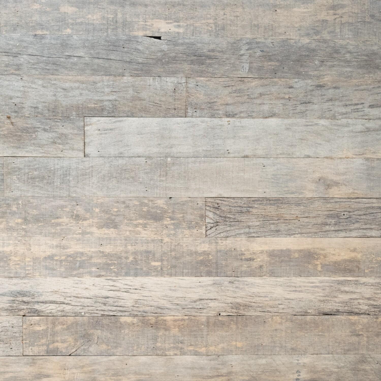 Reclaimed Driftwood Barn Wood Planks | 20 Sq Ft - Georgia Reclaimed