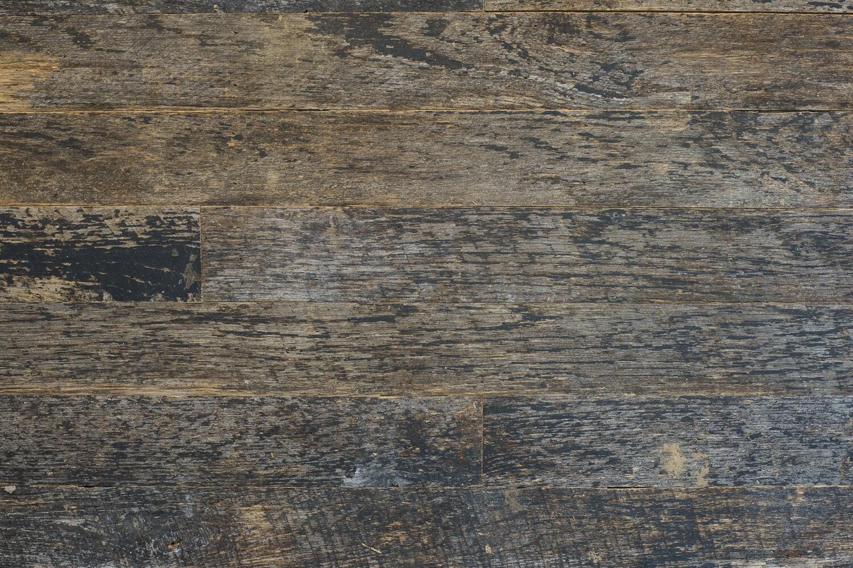Reclaimed Graphite Barn Wood Planks | 20 Sq Ft - Georgia Reclaimed