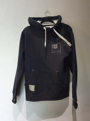 Adults Supersoft Hoodie