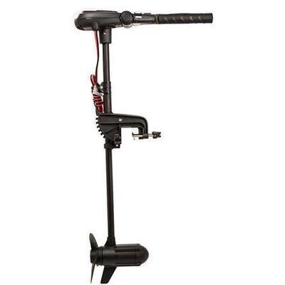 Moteur électrique Haswing Protruar 1.0 65 Lbs 12 V