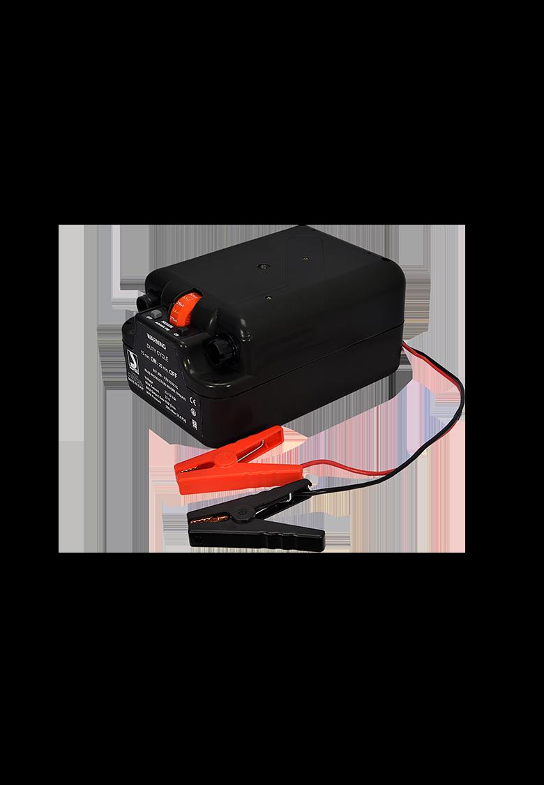 Gonfleur / Pompe Electrique Bravo BST 800