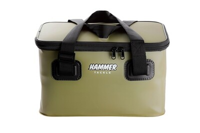 Sac Hammer taille M