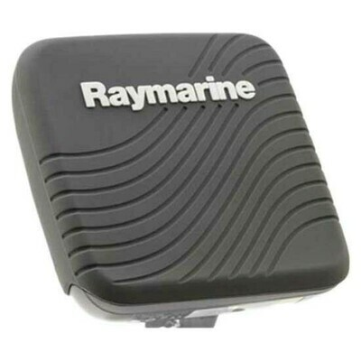 Housse protection silicone Raymarine pour Wifish et Dragonfly 4/5