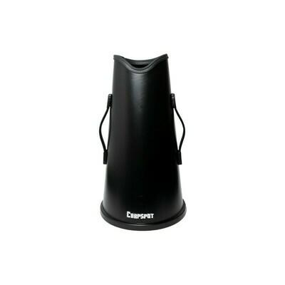 Aquascope Spotfinder V2 Carpspot