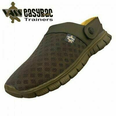 Chaussures Vass Easy-Bac Trainers