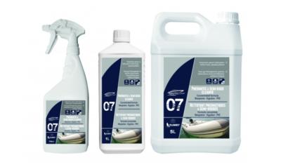 07 nettoyant pneumatique Nautic Clean