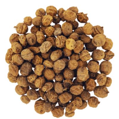 25 kg tiger nuts 8-11/12-15mm