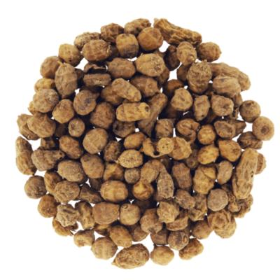 20 kg tiger nuts 6-11 mm