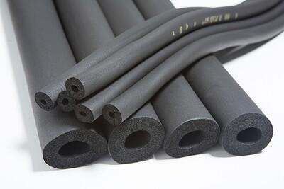 Трубная изоляция K-Flex ST толщиной 13 мм