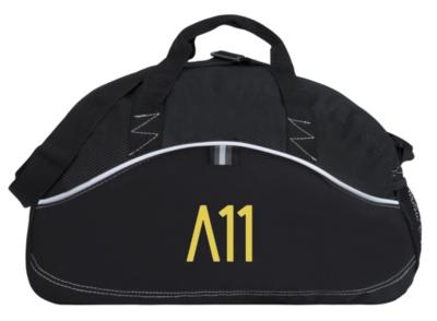 Boomerang Duffle Bag