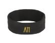 A11 Head Band