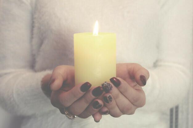 La Llama Sagrada de Morgana (sólo España)