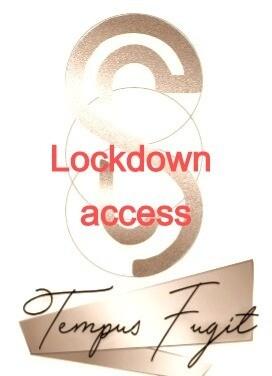 Access to Sagan Academy Google Classroom - AS Level