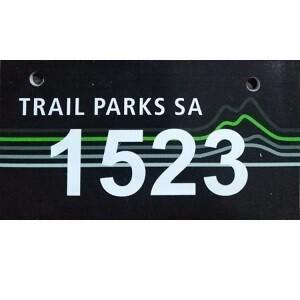 Annual MTB Membership #1523