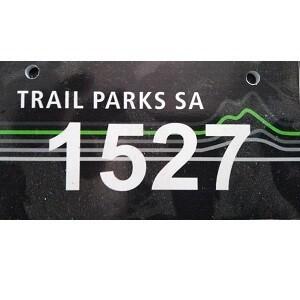 Annual Running Membership #1527