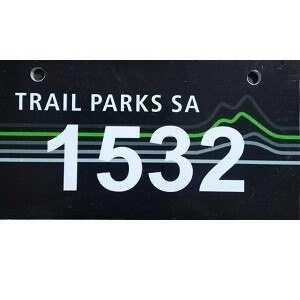 Two Month MTB Membership #1532